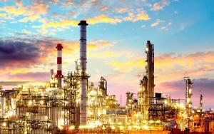 Конденсат газовый стабильный