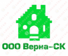 ООО Верна-СК (Тверь)