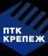 ПТК Крепеж (Москва)
