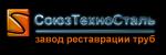 сборные грузы по РФ