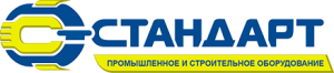 "ООО ""Стандарт"" (Волгоград)"