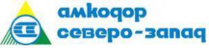 """ООО """"Амкодор-СЗ"""" (Санкт-Петербург)"""