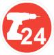 Инструмент-24 (Химки)
