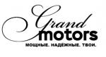 "ООО ""Гранд Моторс"" (Москва)"