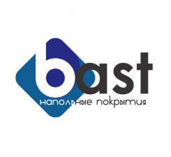 БАСТ (Челябинск)