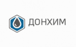 """ООО """"ДОНХИМ"""" (Ростов-на-Дону)"""