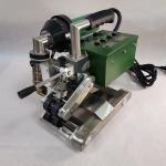 УПЗ-80 - Новое устройство для испытаний оболочки кабеля с изоляцией из «сшитого» полиэтилена.