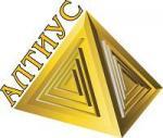 Компания «Харьковэнергоприбор» получила сертификаты на систему управления качеством последней версии