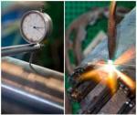 Восстановить алмазную коронку по бетону: сегменты, скорость и ресурс