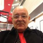 Юрков Валерий Павлович предводитель украинских гостролеров