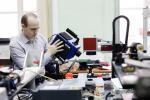 Приглашаем на семинар об опыте применения лазерных станков