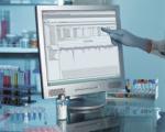 Семинар «Организация внутрилабораторного контроля в ЛИМС» 2017