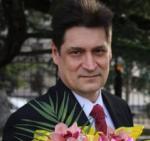 Глава следственного управления СК РФ по Севастополю: «На женщинах в погонах лежит особая миссия!»
