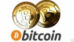 Прием платежей Bitcoin