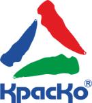 Комплексная защита металла с помощью отечественного продукта от КрасКо: новинка в продаже