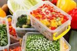 AUCMA  рекомендует  правильную упаковку для хранения замороженных продуктов