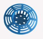 АГРОПЛАСТ (Курск) запускает в производство новое изделие: Фильтр (сетка) для раковины 6 см