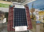Программа развития угольной промышленности РФ до 2030 г.