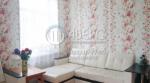 Новое предложение - 2-комнатная квартира 54 кв.м, 2/3 по ул. Московская, 124