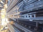 Семинар «Современные решения от GE Intelligent Platforms для комплексной автоматизации производственных процессов»