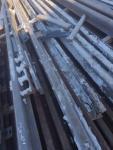 C 1 февраля 2015 года налажено производство по токарной обработке в Москве