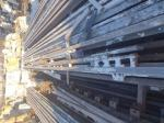 Завод Альфапак провел мастер-класс по термоупаковке