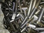Молотки (ножи) для зернодробилок