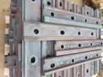 Кольская ГМК ремонтирует плавильное производство