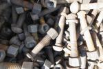 ООО РГК «Палюр» планирует наладить выпуск газовых фильтров высокого давления.