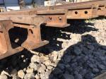 «Полибетол» - полиуретановое покрытие для бетонных полов без запаха. Новинка от «КрасКо»!