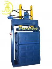 Пресс гидравлический пакетировочный ПГП-30