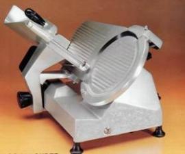 Слайсеры ручные, автоматические