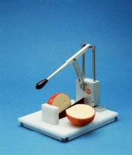 Сырорезки ручные, автоматические