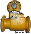 Клапан предохранительный запорный КПЗ -200 Н/С/В
