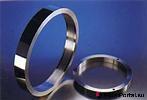 Волочильные кольца / бандажи с твердосплавным покрытием NWM-74