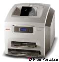 Лазерные медицинские принтеры (Лазерная мультиформатная камера (медицинский принтер) KODAK DryView 5850, KODAK DryView 5800, KODAK DryView 6800)