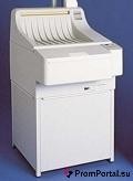 Проявочные машины KODAK Medical X-ray 2000, KODAK Medical X-ray 102