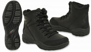 Всесезонные ботинки ''Range'' Black #CASCM006BK1