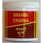БРАХМИ (БРАМИ) Vyas Brahmi Churna 100ГР