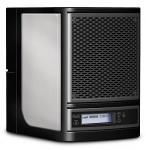 Система очистки воздуха AP3000 для бытовых и коммерческих помещений