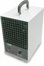 Ozone Blaster - Коммерческо-бытовой озонатор