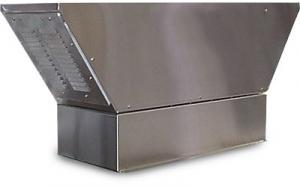 AP25 BOS - Устранитель очень сильных запахов и специфических загрязнителей