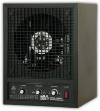 Eagle 5000 - система очистки воздуха баров, кафе, ресторанов, салонов красоты и т.д.