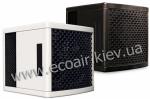 FreshAir Box – система очистки воздуха, одна из последних новинок компании Vollara, отличающаяся компактностью и эффективностью. FreshAir Box идеален для применения в небольших помещениях таких как гостиные, детские комнаты, небольшие по площади офис