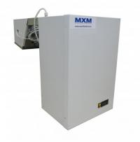 Среднетемпературный моноблок ММN 106
