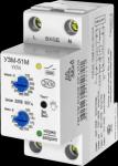 Реле контроля напряжения УЗМ-51М, УЗМ-50М