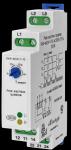 Реле контроля фаз РКФ-М04-1-15