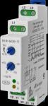 Реле контроля фаз РКФ-М06-11-15, РКФ-М06-12-15, РКФ-М06-13-15