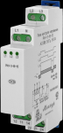 Реле контроля напряжения РКН-3-16-15