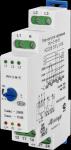 Реле контроля трехфазного напряжения РКН-3-18-15